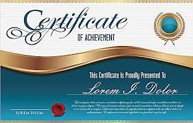 диплом справочный материал материал сертификат происхождения  диплом справочный материал