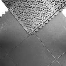 rubber gym mats robust non slip