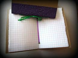 Five Star Graph Paper Notebook Small Graph Paper Notebook Five Star