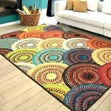 bathroom rugs bathroom rugs bathroom rugs bath rugs imposing simple bathroom rugs c bath rugs