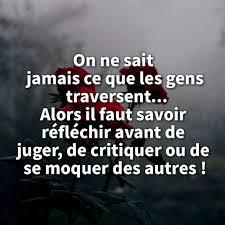 épinglé Par Amel Dagh Sur Amel Belles Citations Citations