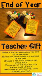 51 best Teacher Gift Ideas images on Pinterest   Teacher ...