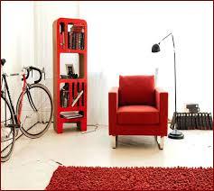 dallas design district furniture. Used Furniture Dallas Spirational Woodstock Ga Galleria Tx North Design  District Stores . P
