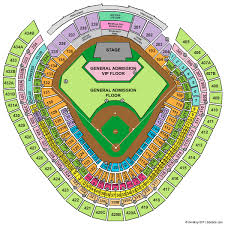 Yankee Stadium Seating Chart Pinstripe Bowl Yankee Stadium Seating Chart