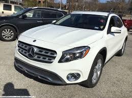 Customize your 2021 gla 250 suv. Sold 2019 Mercedes Benz Gla 250 Suv In Dallas