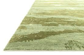 seafoam green rug seafoam green rugs post seafoam green bathroom rugs lime green accent rugs