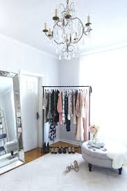 old hollywood bedroom furniture. Bedroom Furniture Splendid Office Envy A Soft Romantic Space Inspired By Paris Old Hollywood Bedroomold