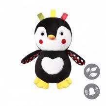 <b>Мягкие игрушки BabyOno</b> - купить в интернет-магазине с ...