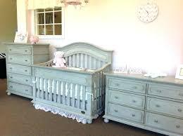 unusual nursery furniture. Grey Baby Furniture Sets Unusual Nursery Boy Interior Paint Colors Bedroom Girl Pine U