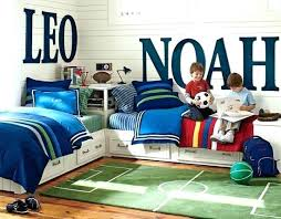 Soccer Themed Bedroom Soccer Bedroom Decor Peachy Design Ideas Soccer  Bedroom Decor Sports For Boys Ultimate . Soccer Themed Bedroom ...
