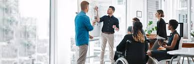 You can refer to irs publication 535, released in 2014, for the specific details on these matters. Is Long Term Disability Insurance Taxable Trusted Choice
