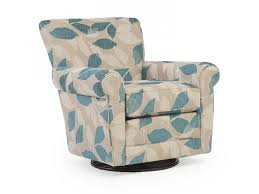 Living Room Chairs That Swivel Chairs Swivel Glide Kaylee Entrancing Swivel Rocker Chairs For