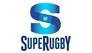 Super Rugby 2017 Post Mortem Review Week Eleven Bills Rugby Blog