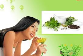 Image Results for NATURAL herbs tips for skin
