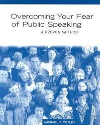 fear of public speaking essay overcoming fear public speaking essay coursework serviceovercoming fear public speaking essay