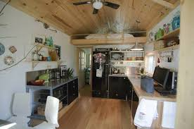 tiny house furniture for sale. tiny house furniture for sale project ideas 6 250 sq ft couple39s near austin tx i