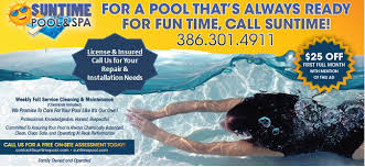 pool service ad. Weekly Pool Service Plans \u0026 Specials: Pool Service Ad