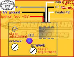 jeep o sensor wiring diagram jeep image wiring toyota camry o2 sensor wiring diagram jodebal com on jeep o2 sensor wiring diagram