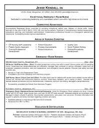Graduate Nursee Template Free Student Bsc Nursing Format Download ...