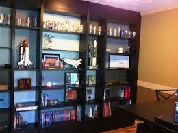 nerdy office decor. Modren Nerdy Best Nerdy Office Decor Home Top Geek Decorating Ideas  Display Design Throughout A