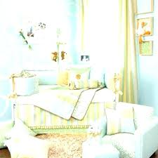 baby bedding sets neutral neutral comforter sets queen neutral bedding sets neutral baby bedding gallery of
