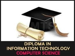 diploma in information technology computer science imts dubai diploma in information technology computer science