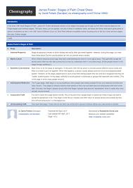 sample essay about teachers spm