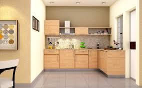 Wooden Kitchen Designs 20 Best Modular Kitchen Design Ideas 4863 Baytownkitchen