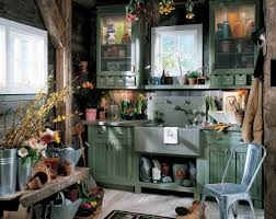 Potting Shed Designs potting sheds and garden rooms custom built kitchen designs by 1379 by xevi.us