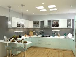 best kitchen designer. Girgit Is The Best Kitchen Interior Designer In Bangalore That Provides Designs At Reasonable And Also With A Good Quality. L