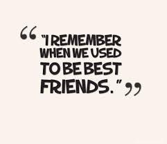 Quotes About Broken Friendship 100 best broken friendship quotes with images about losing friends 83