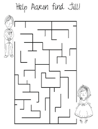 Wedding Coloring Page Wedding Coloring Books Free Together With
