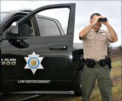 Image result for california game warden images