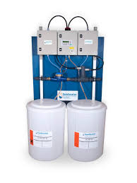 Home Water Treatment Systems Cost Chlorine Dioxide Water Treatment Disinfection Dosing System