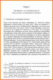 how to write scholarship essay f jpg s report  uploaded by naila arkarna