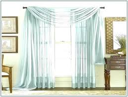 curtains for wide windows curtains for wide windows curtains for wide windows decorating curtain ideas for