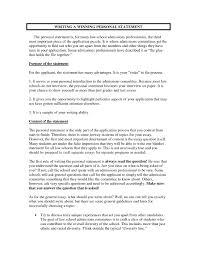 Personal Essay Law School Topic Of Argumentative Essay