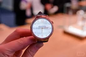 huawei jewel. ces huawei watch jewel-4 jewel