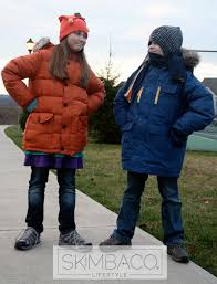 kids winter jackets winter coats children s clothing