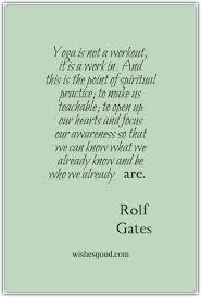 New Job Quotes Enchanting Quote Of The Day Work Inspirational New Job Quotes Bluesauvage