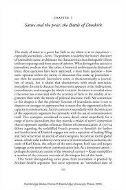 essay gothic essay