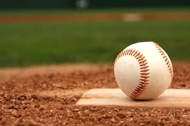 Summer Ball Schedules From Ava Parks Dept. – Douglas County Herald