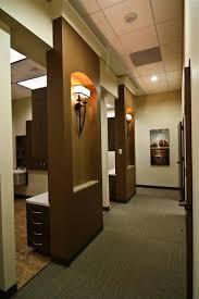 dentist office design. Dental Office Dentist Design T