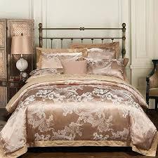 luxury bed sets bedding king size uk club on barcelona bedding uk find deals li