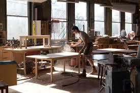 furniture manufacturers new york state. inside the brush factory studio in cincinnati. furniture manufacturers new york state
