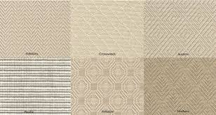 dmi flat woven wool carpet