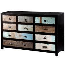 black storage cabinet. Living Room Storage Cabinets Low Cabinet Black