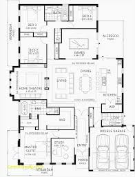 house floor plans with dimensions luxury estate floor plans floor plans new floor plans lovely design