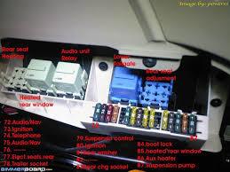 cigarette lighters not working bimmerfest bmw forums 05 Bmw X3 Fuse Box Location 05 Bmw X3 Fuse Box Location #28 2005 bmw x3 fuse box location