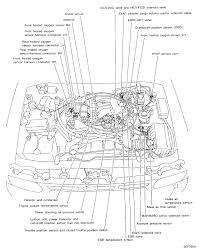 pathfinder boat wiring diagram pathfinder image gallery pathfinder boat wiring diagram niegcom online on pathfinder boat wiring diagram